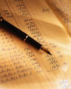 מס שבח מקרקעין – תיקון מס' 76: השינוי הצפוי משנת 2014