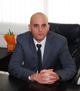 עורך דין הוצאה לפועל