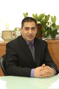 עורך דין מקרקעין מומחה למיסוי