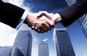 התאגדות בכירים באמצעות חברה – ביטוח לאומי ותוכניות אופציות