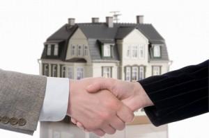 חוזה מכירת דירה – מדריך למוכר דירת מגורים