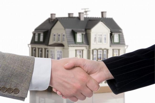 חוזה מכירת דירה יד שניה