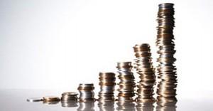 לא כל חוב אבוד הוא באמת אבוד, וגם אם כן, עדיין ניתן לקבל החזרים מרשויות המס